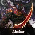 Profilbild von Mechucio-Abador