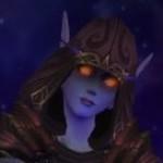 Profilbild von Vari