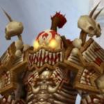 Profilbild von Huglim
