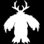 Profilbild von Ander