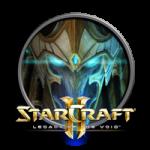 Gruppenlogo von Starcraft 2