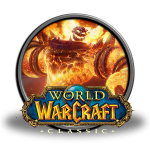 Gruppenlogo von World of Warcraft - Classic