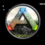 Gruppenlogo von Ark Survival Evolved
