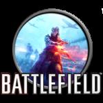Gruppenlogo von Battlefield