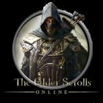 Gruppenlogo von The Elder Scrolls Online