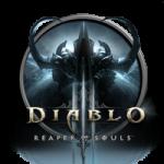Gruppenlogo von Diablo 3