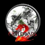Gruppenlogo von Guild Wars 2